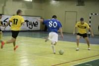 Чемпионат Тулы по мини-футболу среди любителей., Фото: 43