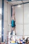 Первенство ЦФО по спортивной гимнастике среди юниорок, Фото: 59