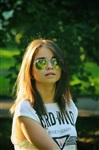 Kary Popova. 22 года. Новомосковск, Фото: 11