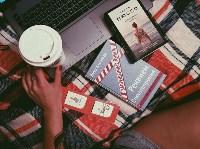 Сова, кофейня, Фото: 11