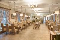 Большой Кремлевский Ресторан, Фото: 12