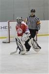 Международный детский хоккейный турнир. 15 мая 2014, Фото: 85