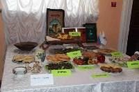 В Туле состоялся региональный фестиваль национальной кухни «Радуга вкуса», Фото: 1