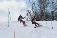 """""""Весенний Загар-2015"""" (горные лыжи, сноуборд), Фото: 13"""