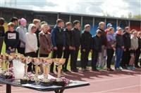 Мемориал заслуженных тренеров России и первенство Тульской области, Фото: 6