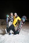 Туляки, пора вставать на лыжи и коньки!, Фото: 13