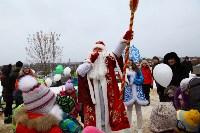 """Новогодний праздник от """"Петровского квартала"""", Фото: 1"""