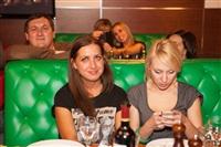 Открытие Hardy Bar, Фото: 75