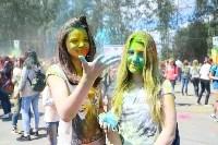 Фестиваль ColorFest в Туле, Фото: 3