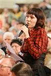 Владимир Груздев в Ясногорске. 8 ноября 2013, Фото: 75