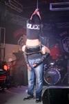 Стоунер-фест в клубе «М2», Фото: 32