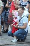 """Фестиваль """"Театральный дворик"""", Фото: 100"""