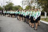 В Ясной Поляне открылся Центр поддержки одаренных детей, Фото: 4