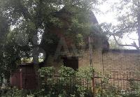 Самые дешевые дачи для аренды в Тульской области, Фото: 5