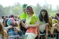 Фестиваль ColorFest в Туле, Фото: 60