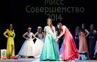 Мисс Совершенство-2014, Фото: 14