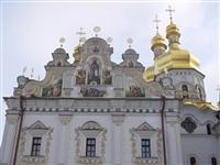 Киево-Печорская Лавра, Фото: 7
