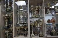 Школьники стали вторыми на Всероссийских президентских играх, Фото: 2