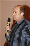 Владимир Груздев с визитом в Алексин. 29 октября 2013, Фото: 84