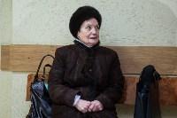 Суд над бывшим врачом ЦРД Галиной Сундеевой. 15 января 2016 года, Фото: 5
