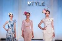 Фестиваль Fashion Style 2017, Фото: 157