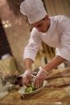 В Туле выбрали трёх лучших кулинаров, Фото: 56