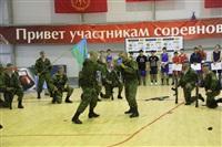 Чемпионат «Локомотив», Фото: 6