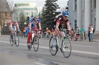 Велогонка критериум. 1.05.2014, Фото: 14