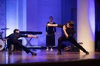 В Туле стартовал отбор в театральную школу Табакова, Фото: 68