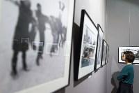 Открытие выставки Андрея Лыженкова, Фото: 36