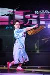 Алина Чилачава представит Тулу на шоу «Топ-модель по-детски», Фото: 84