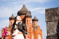 Театральное шествие в День города-2014, Фото: 46