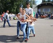 «Школодром»-2016, Фото: 102