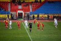 Арсенал - Урал 18.10.2020, Фото: 92