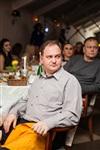 «Зона доступа» в ресторане «Респект», Фото: 42