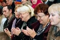 Владимир Груздев в Ясногорске. 8 ноября 2013, Фото: 35