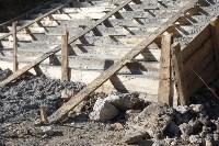 "Открытие стадиона ""Металлург"", Фото: 12"