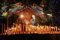 Рождественские богослужения, Фото: 9