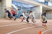 Легкоатлетическое многоборье в младшей группе (2005-2006 гг.рождения), Фото: 17
