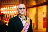 Шоу Lovero в тульском цирке, Фото: 27