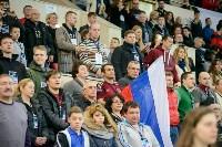 Кубок Легенд-2015, Фото: 88