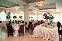 Празднуем свадьбу в ресторане с открытыми верандами, Фото: 14