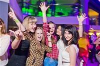 Вечеринка «Уси-Пуси» в Мяте. 8 марта 2014, Фото: 37