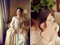 Необычные тульские свадьбы-2015, Фото: 1