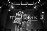 Концерт Натали 31.07.2015, Фото: 58