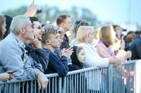 """Концерт группы """"А-Студио"""" на Казанской набережной, Фото: 11"""