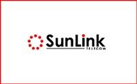 SunLink Telecom, группа компаний, Фото: 1