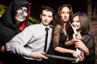 Хэллоуин во Fusion, Фото: 60