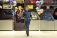 Открытие магазина Аврора, Фото: 24