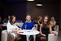 Открытие элитного женского клуба OSL, Фото: 51
